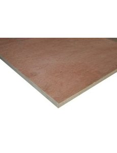 Sheets of Plywood - various sizes