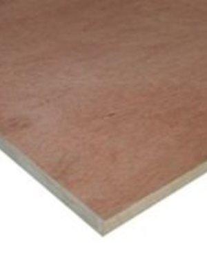 Plywood Sheeting - Various Sizes