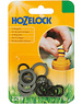 Hozelock Spares Kit Including O Rings / Washers 2299