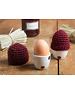 Creative Ka Highland Fling 2 Egg Cups N Cosies