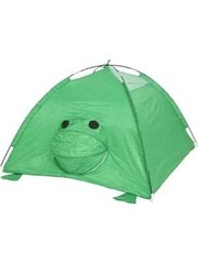 Play tent - Frog