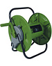 Kingfisher Hose Reel Kingfisher
