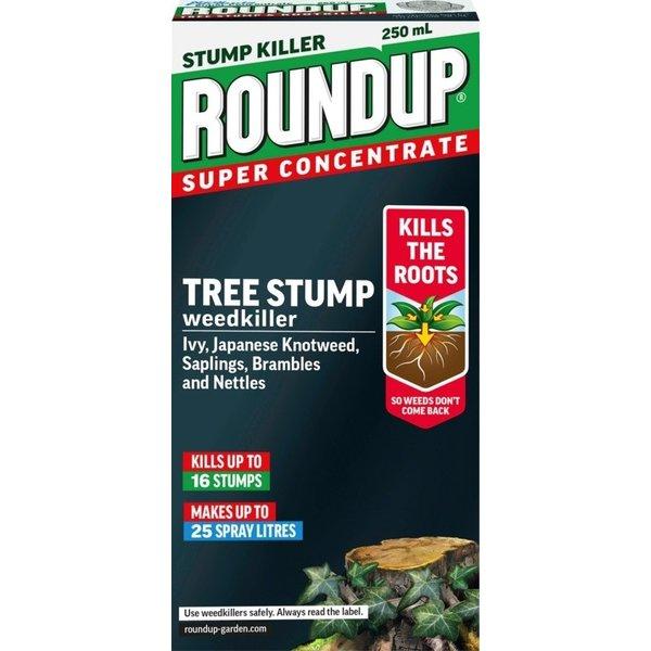 Roundup Roundup Tree Stump & Root killer