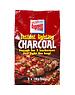 Instant light charcoal 2kg