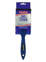 """No Bristle Loss Brush 1""""/25mm"""