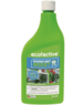 Ecofective House plant boost 1ltr