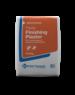 Artex Ltd Thistle Finishing Plaster 12.5kg