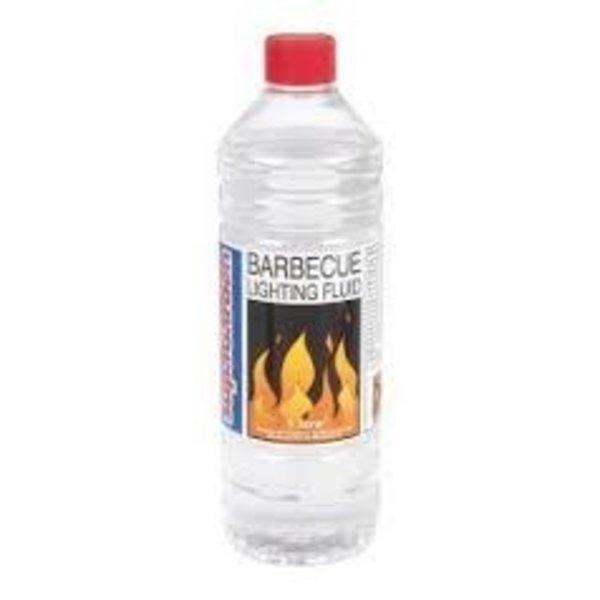 SupaGarden Bbq Lighter Fluid