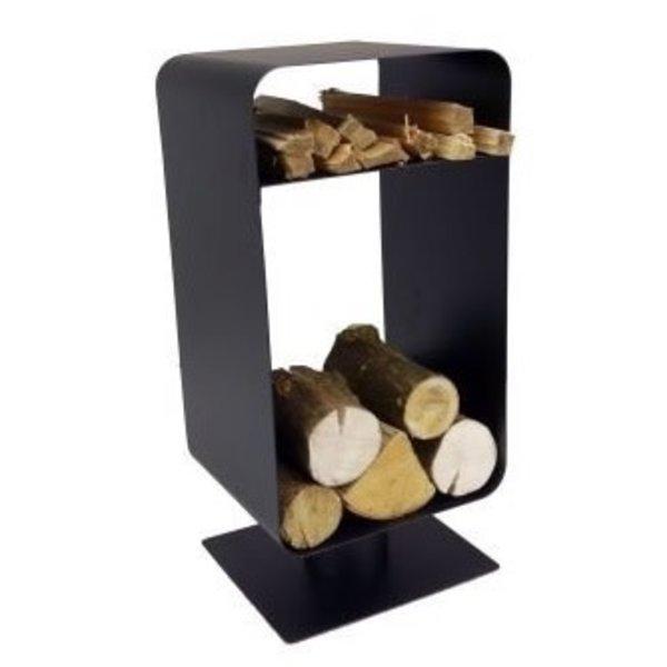 Manor Reproductions Ltd Nordic log holder