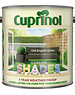 Cuprinol Cuprinol Garden Shades 2.5L Old England Green