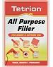 Tetrion Tetrion all Purpose Powder Filler 500g