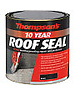 Ronseal 10 Year Roof Seal 1L Black