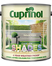 Cuprinol Natural Stone Cuprinol Garden Shades 2.5L