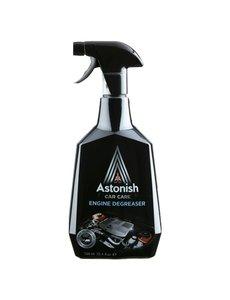 Astonish Engine Degreaser Car Care