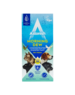 Astonish Astonish Morning Dew Pet Multi Use Concentrated Disinfectant 500ml