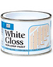 151 Coatings White Gloss 180ml