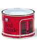 151 Coatings Red Primer 180ml