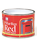 151 Coatings Red Gloss Paint 180ml