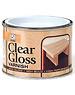 151 Coatings Clear Gloss Varnish 180ml