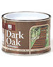 151 Coatings Dark Oak Varnish 180ml