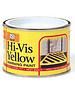 151 Coatings 151 Coatings 180ml Yellow Hi vis warning