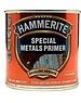 Hammerite (Akzo Nobel) Hammerite Red 250ml Special Metals Primer