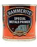 Hammerite (Akzo Nobel) Hammerite Red 500ml Special Metals Primer