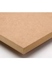 Cheshire Mouldings MDF Sheeting - Various Sizes