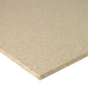 Chipboard Sheeting - Various Sizes