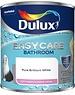Dulux (Akzo Nobel) Easycare Bathroom Brilliant White soft sheen 2.5L