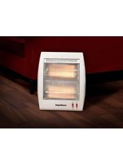 SupaWarm Halogen Heater 800w