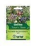 Unwins Nature's Haven - Flower Biodiversity Mix
