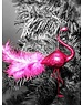 Kaemingk Flamingo - Bright Pink