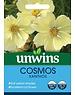 Unwins Cosmos - Xanthos