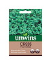 Unwins Cress - Polycress