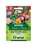 Unwins Nature's Haven - Butterflies Mixed