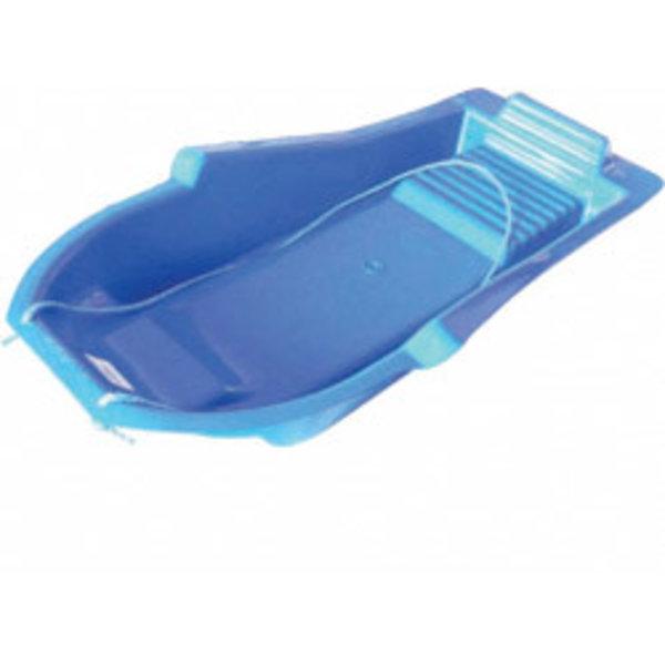 JPR Omega Sledge blue