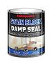 Stain Block Damp seal 750ml