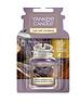Yankee Dried Lavender & Oak Car Jar