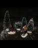 Winter SceneryPeople