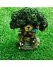 kaemingkS7 Fairy Garden Mini treehouse