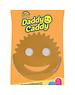 Scrub Daddy Scrub Daddy Caddy