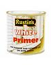 Rustins Rustins White Primer 250ml