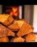 Kiln Dried Firewood Logs 58 Ltr