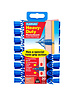 Rawlplug Heavy Duty Plasterboard Fixings (30 Pack)