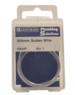 Centurion Tin Lead Solder Wire - 300mm