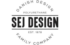 SEJ Design
