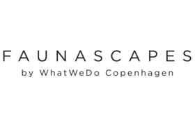 Faunascapes