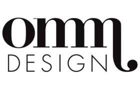 OMM Design