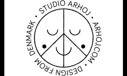 Studio Arhoj
